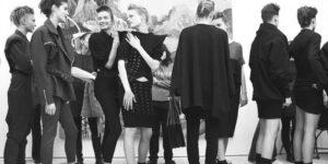 Brothel Creepers: il ritorno della moda anarchica