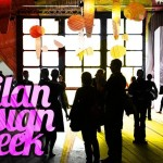 Salone del Mobile 2013: Milano design week fino a domenica