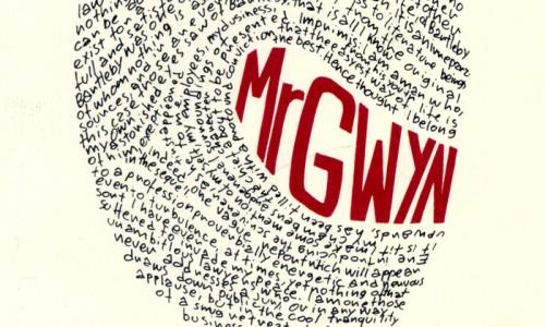 http://www.femaleworld.it/wp-content/uploads/2013/04/mr-gwyn-large.jpg