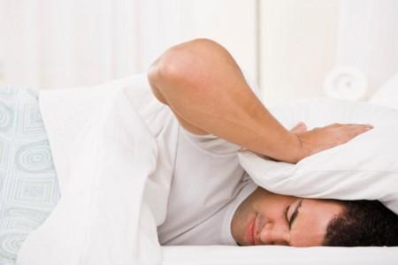 Emicrania dopo sesso: è boom tra gli uomini