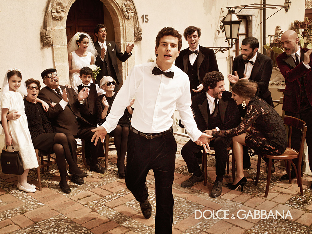 5f9e9a7e57585 Usine Dolce Gabbana Italie