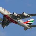 Emirates Airlines cerca personale in Italia: vuoi diventare assistente di volo?