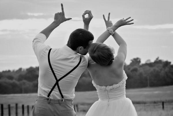 amore matrimonio