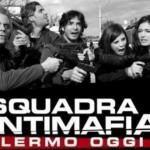 Anticipazioni Squadra Antimafia 5, prima puntata: questa sera ritorna la grande fiction su Canale 5