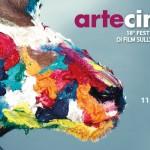 Napoli, Artecinema festeggia diciott'anni con Dalì, Barcellona e i colori di Tirana
