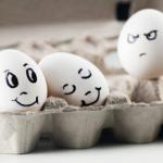 Gelosia in amore: evita l'invecchiamento cognitivo