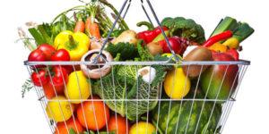 Frutta e verdura di stagione Ottobre: quali frutti e verdure autunnali preferire sulla nostra tavola