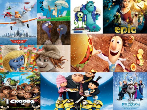 Film e cartoni disney lista watch movies online free hindi