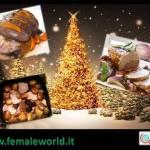 Menu di Natale: 3 modi per preparare l'arrosto