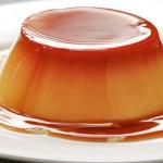 Dolci di Natale: Crème caramel