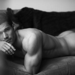 fantasie erotiche maschili sesso panna