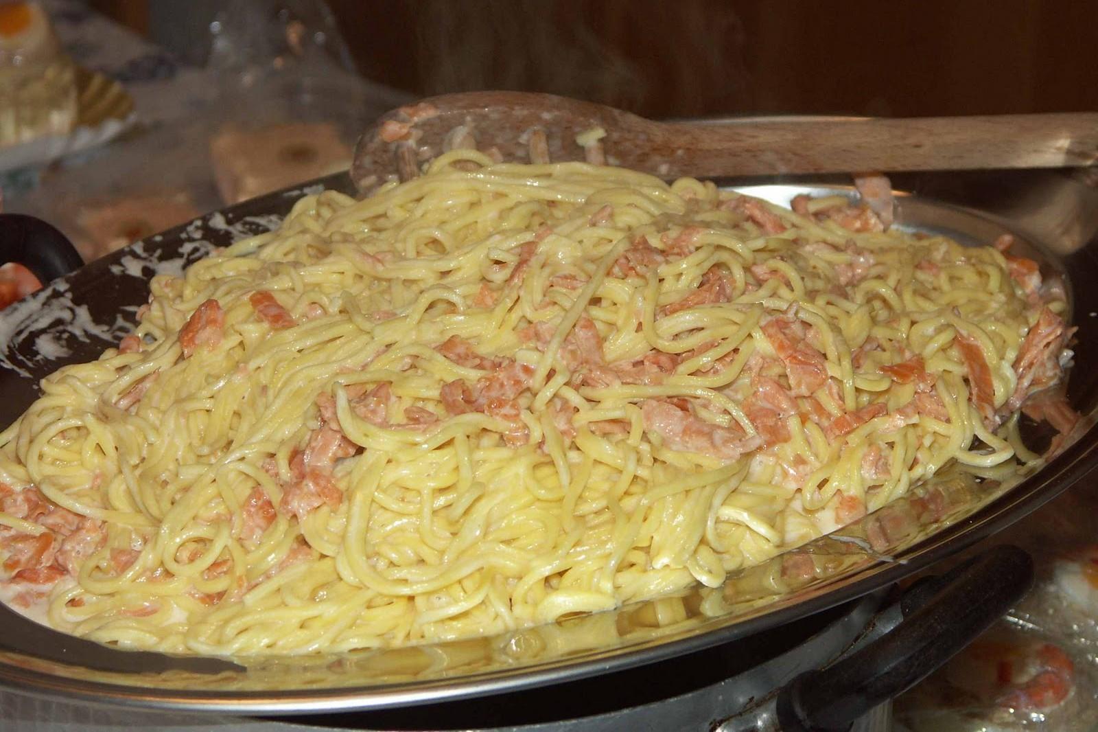 Ricetta biscotti torta pomodori gialli ricette for Primi piatti di pasta