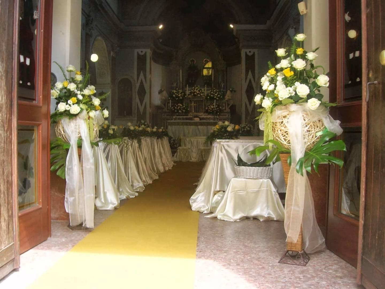 Matrimonio addobbi albero immagini for Addobbi albero
