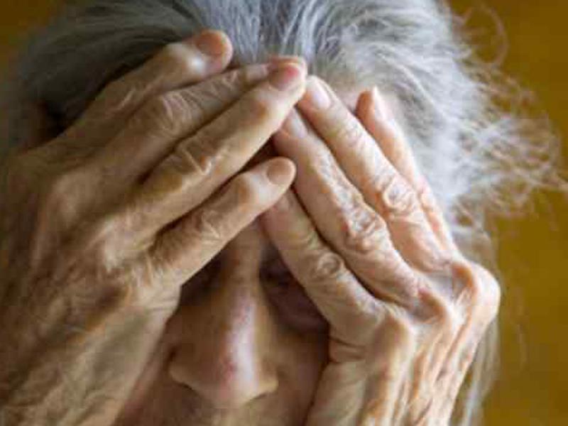 Vitamina E: un aiuto per l'Alzheimer