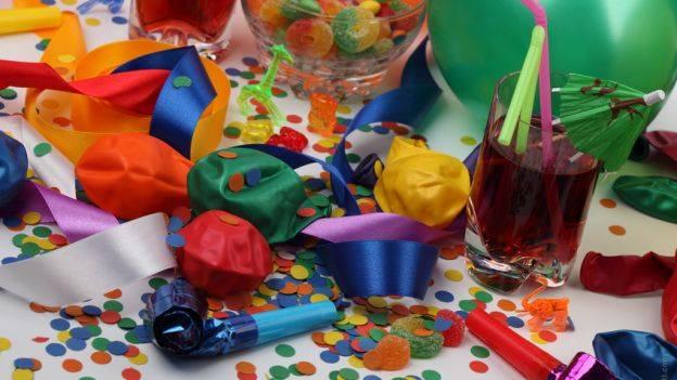 Come organizzare una festa di Capodanno | Come Fare Tutto