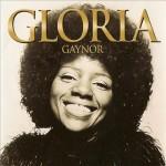 Gloria Gaynor in Italia