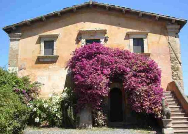 Vacanze estive sette giardini da visitare female world for Giardini da visitare