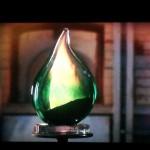 Green Drop Award: le ultime notizie dal cinema green