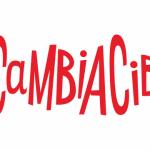 Scambia Cibo: il foodsharing abbatte gli sprechi