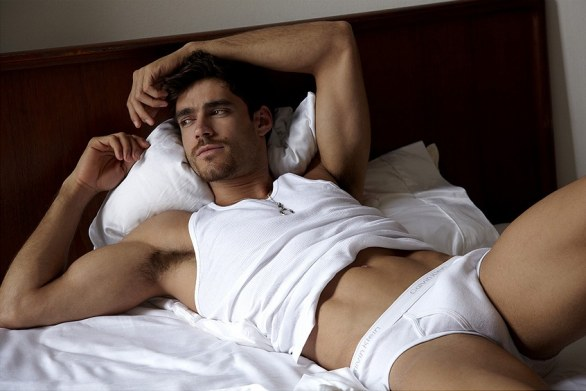 foto maschi gay escort boy italia