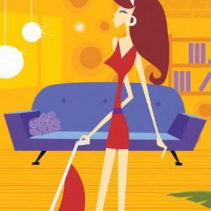 Quale aspirapolvere comprare archives female world il - Quale aspirapolvere ...