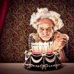 Le cose che non possiamo fare dopo una 'certa età'