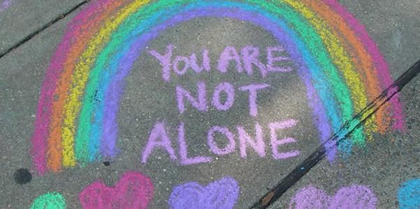 Coming Out Day: oggi la giornata mondiale