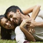 I 5 migliori hobby per la coppia