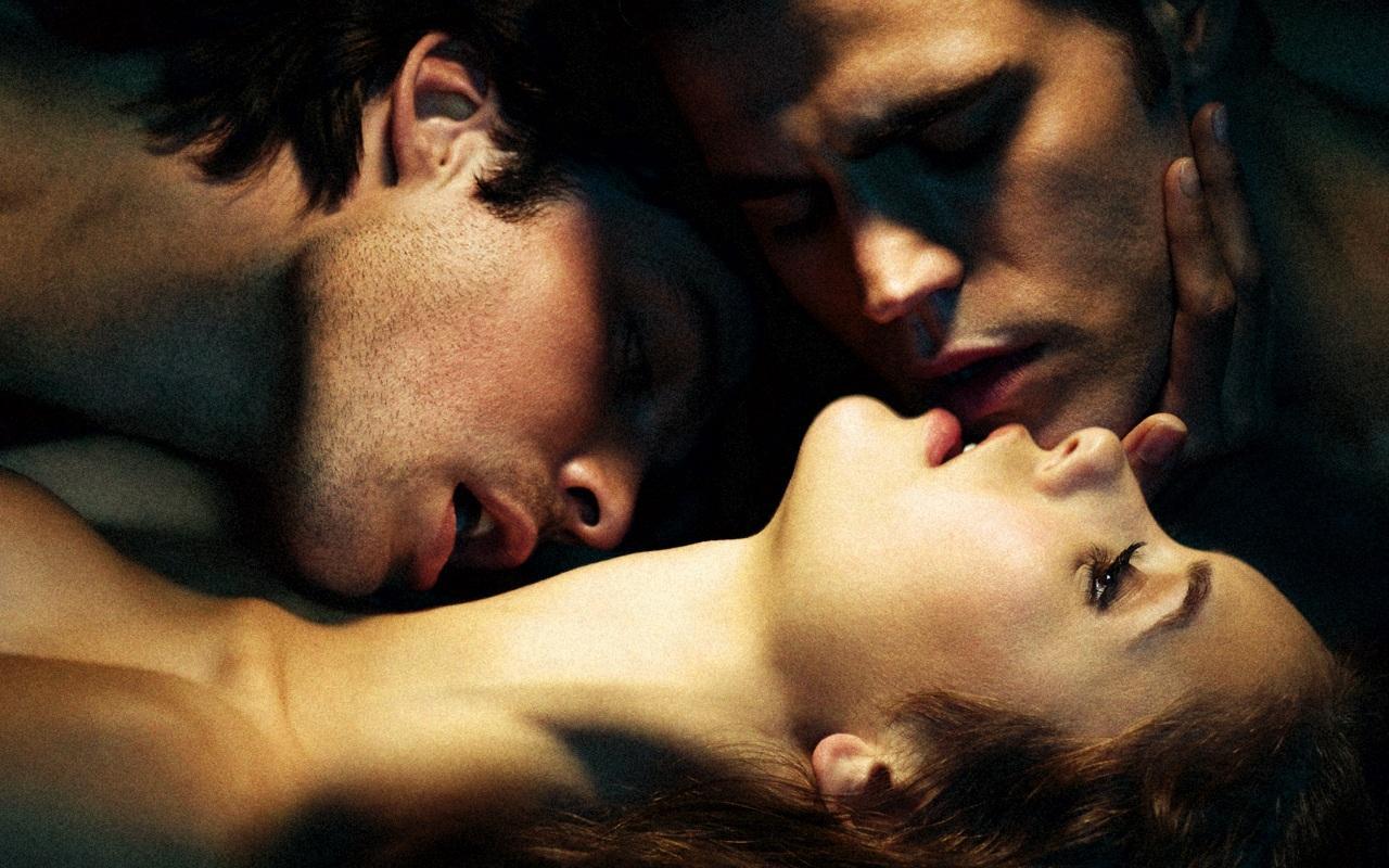 gichi erotici eros video gratis