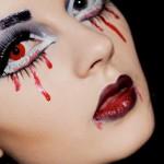 TEST: Make up Halloween, quale fa per te?