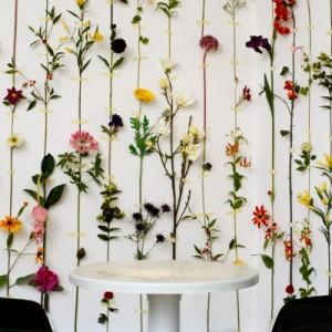 Decorazioni per pareti archives female world il blog - Decorazioni x pareti ...