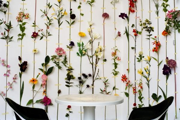 Decorazioni per pareti fai da te   female world   il blog delle donne