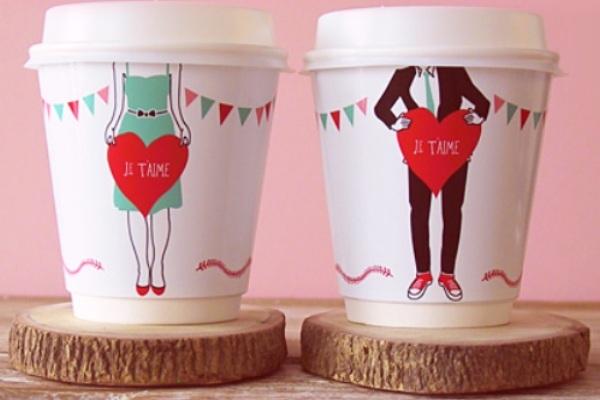 Preferenza San Valentino 2015: regali fai da te - Female World - Il blog  BZ62