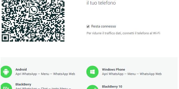 video da scaricare gratis chat gratis senza registrazione italiana