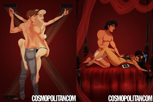 jasmine james порно