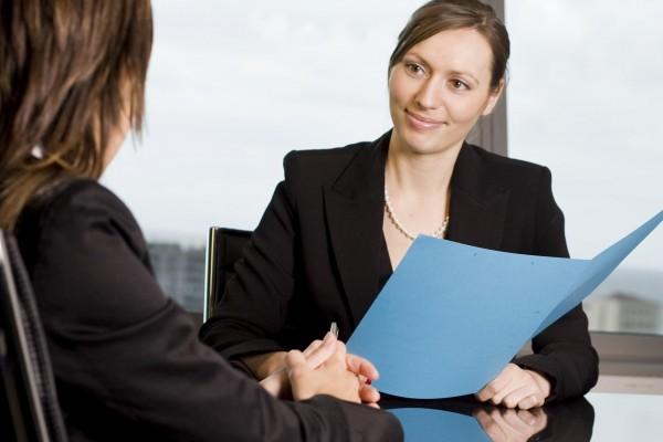 Come sostenere un colloquio di lavoro: 10 consigli per avere successo - Femal...