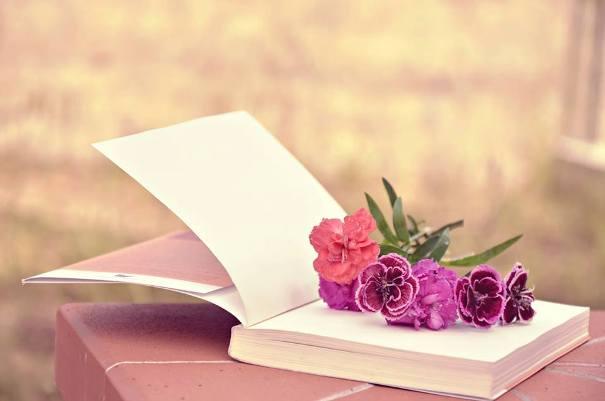 Risultati immagini per romanzi rosa immagini