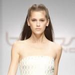 Milano fashion week: le passerelle della seconda giornata