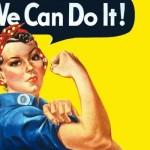 Festa della donna: 20 e più eventi in tutta Italia