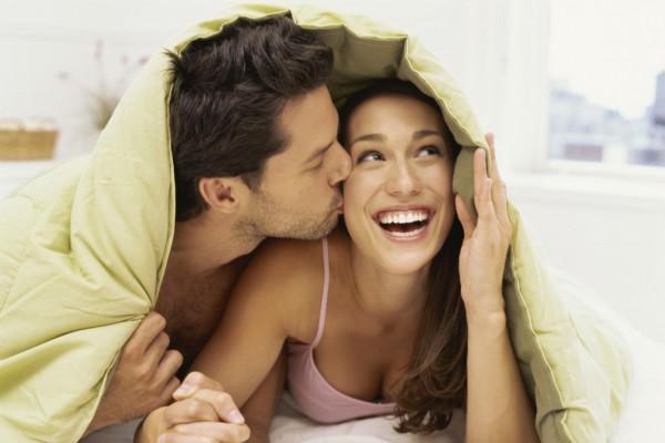 Sesso e riposo, un'ora di sonno extra aumenta il desiderio del 14%