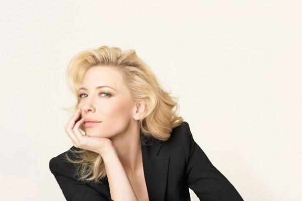 Cate Blanchett, i ruoli più importanti della carriera