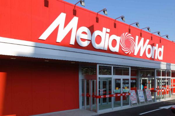 Mediaworld: opportunità di lavoro