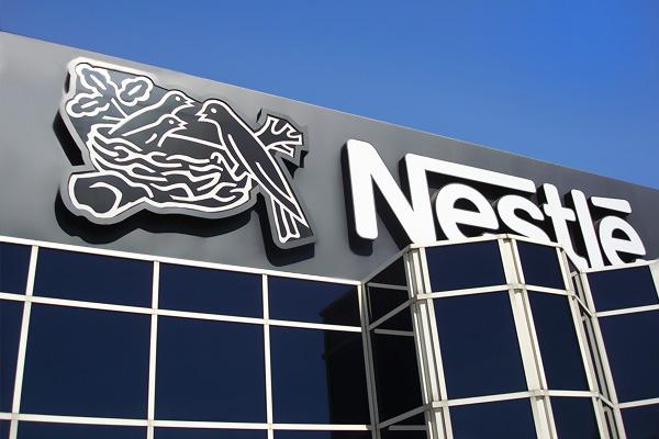 Nestlè: nuove opportunità di lavoro