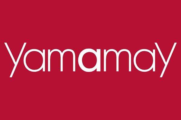 Yamamay: nuove assunzioni