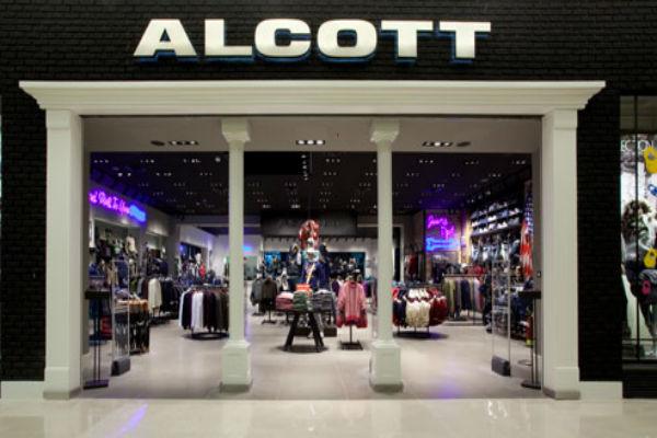 Alcott: offerte di lavoro disponibili