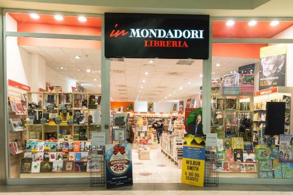 Mondadori: offerte di lavoro e stage