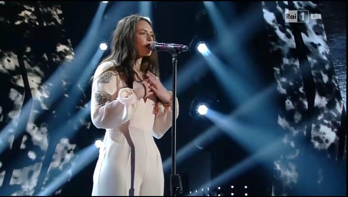 Stadio rinunciano a Eurovision, il