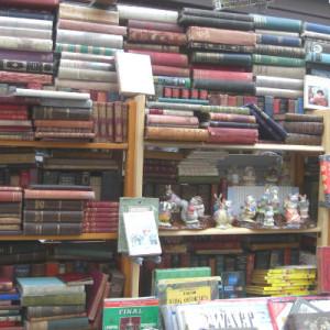 Ultime uscite libri archives female world il blog for Libri ultime uscite