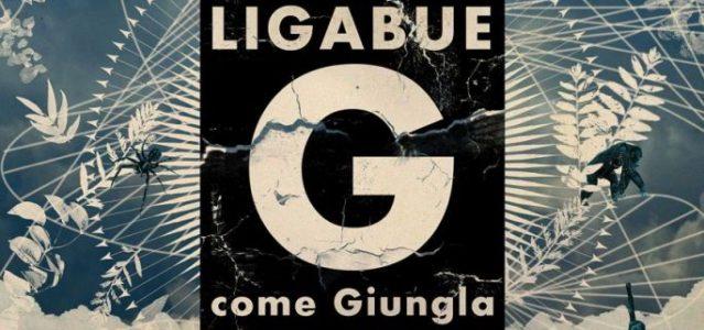 Cover singolo G COME GIUNGLA_b