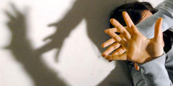 Roma shock: getta la moglie dalla finestra dopo una lite